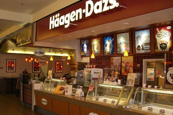haagen-dazs1